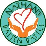 Nathan_Batten_Battle